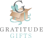 Gratitude Gifts Logo 150x132px