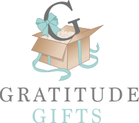 Gratitude Gifts Logo 200x177px