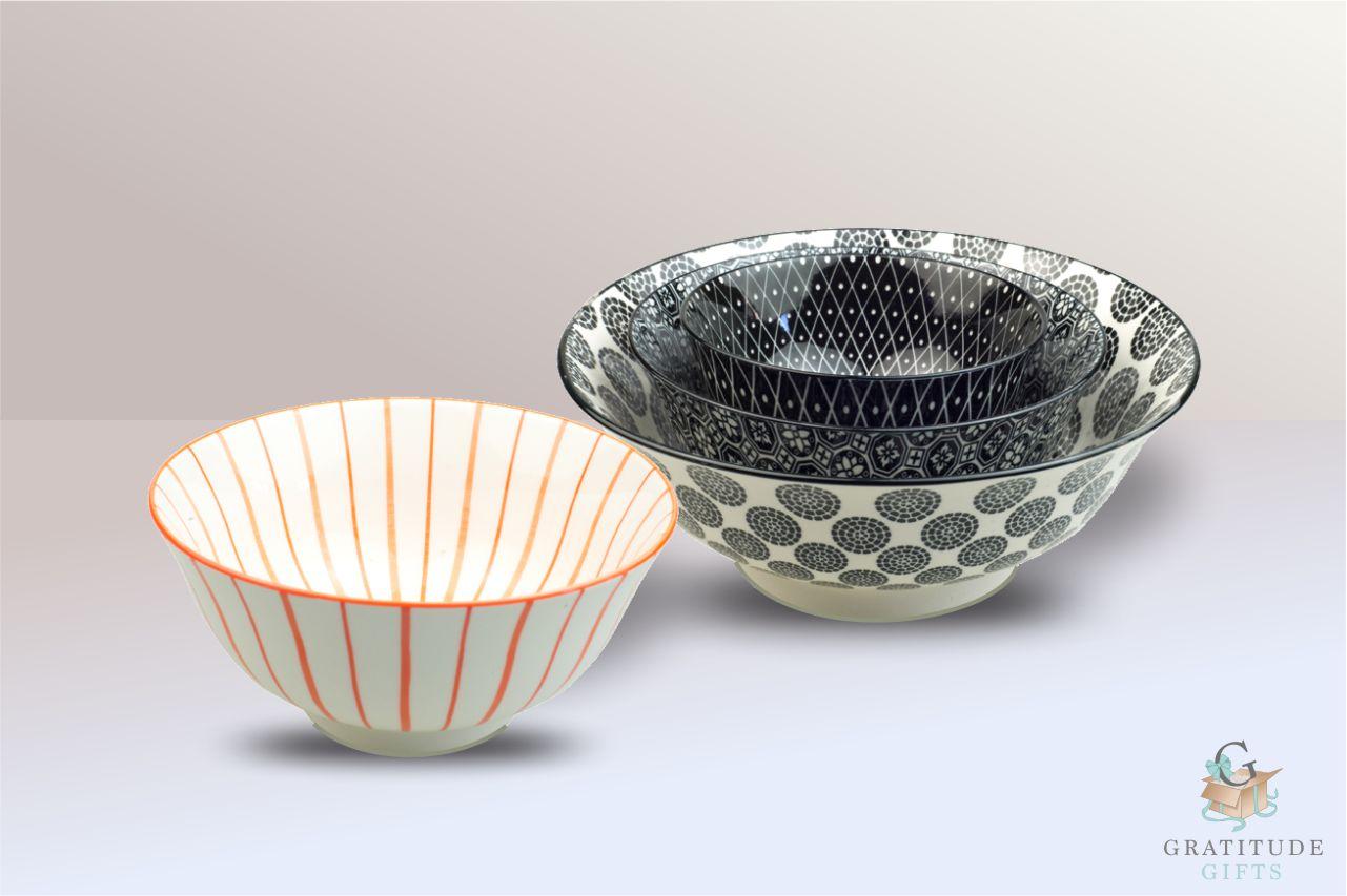 ceramic ware FI