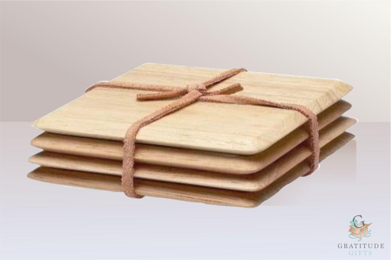 oak tableware FI