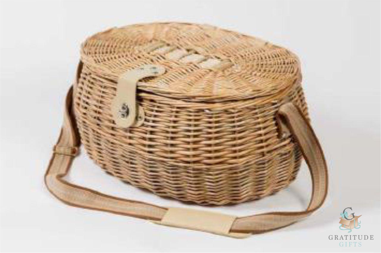 picnic ware FI