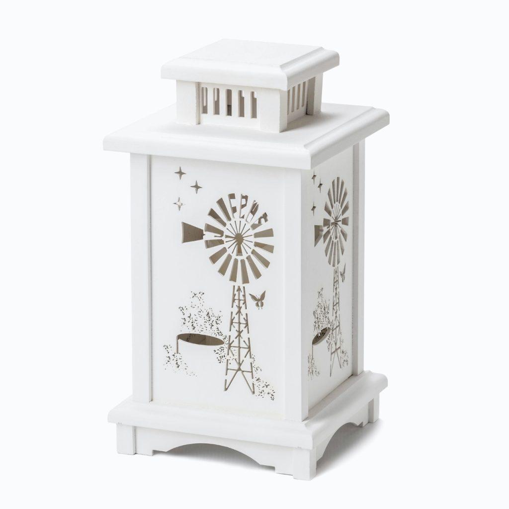 Lantern – Windmill