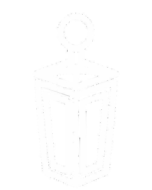 Lanternsiii