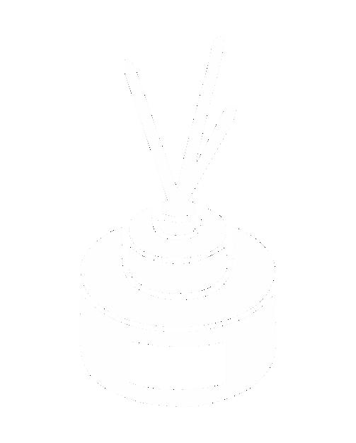 Diffusers icon a